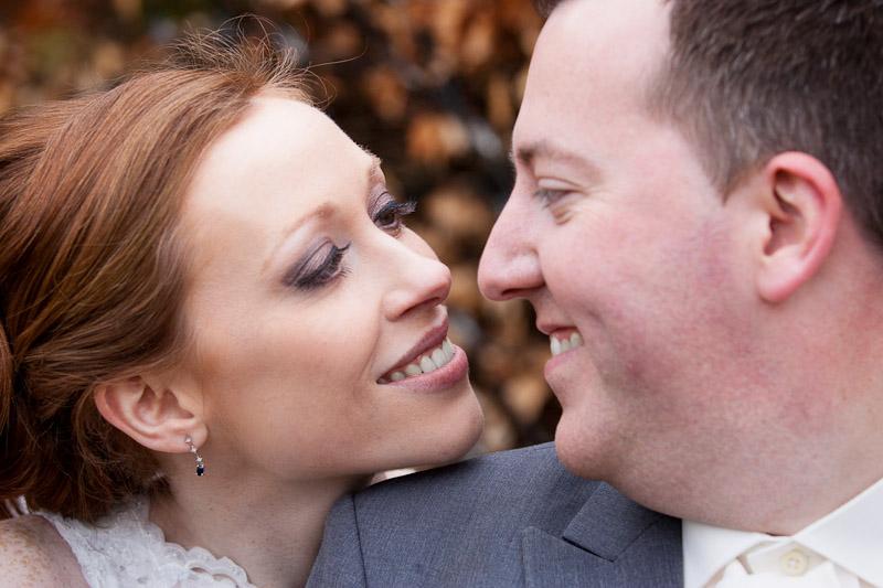 Turkey Mill Wedding Photography-65