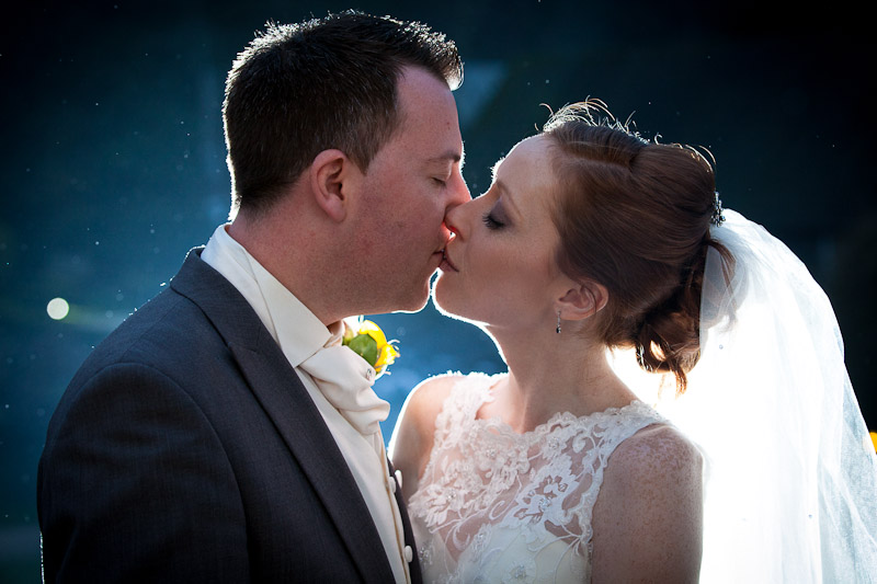 Turkey Mill Wedding Photography-71