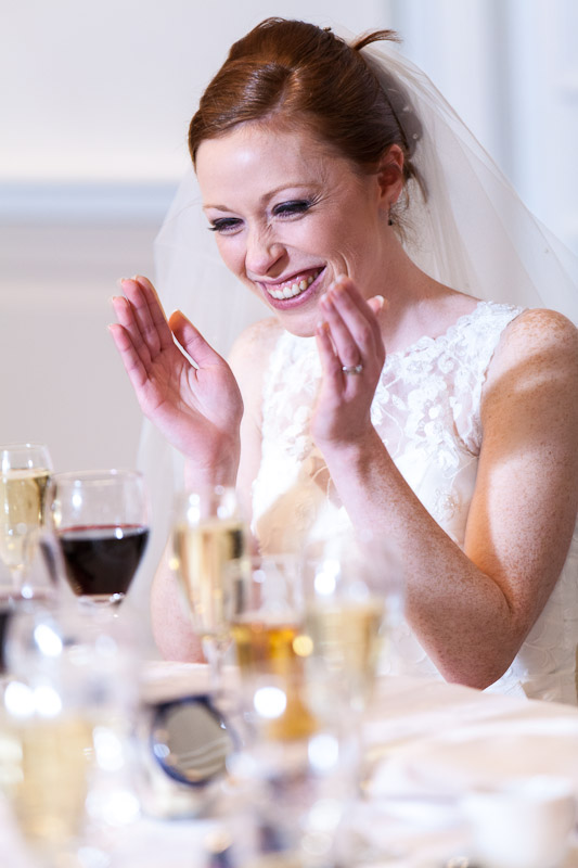 Turkey Mill Wedding Photography-73