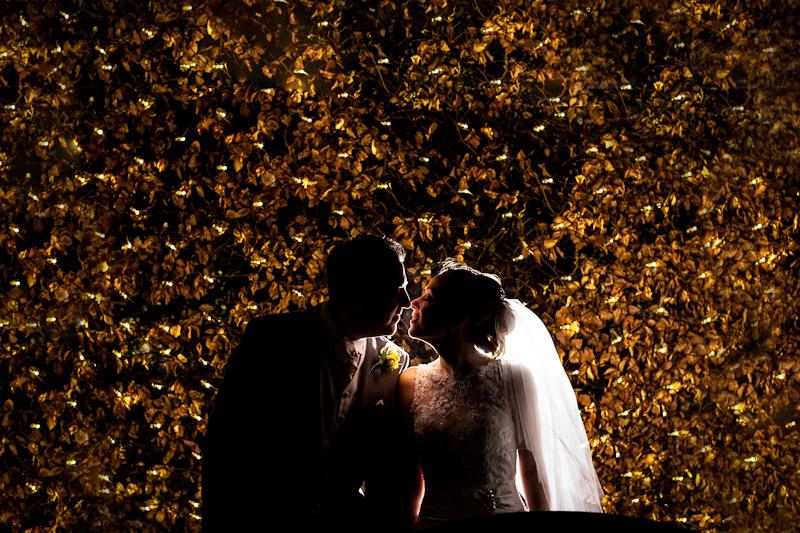 Turkey Mill Wedding Photography-81