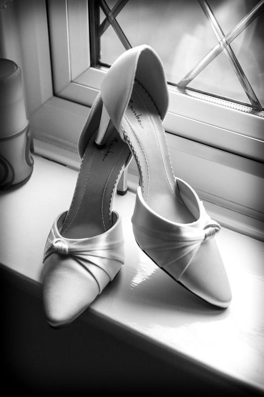 Turkey Mill Wedding Photography-9