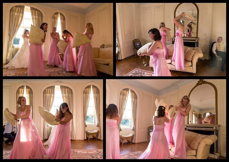 Fun photo of bridesmaids.jpg