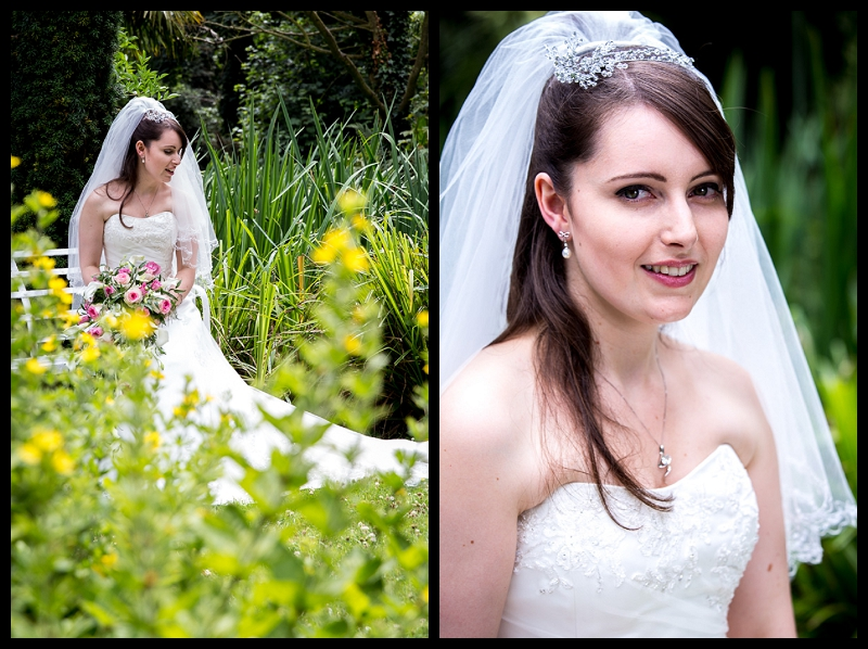 Natural bridal portrait.jpg