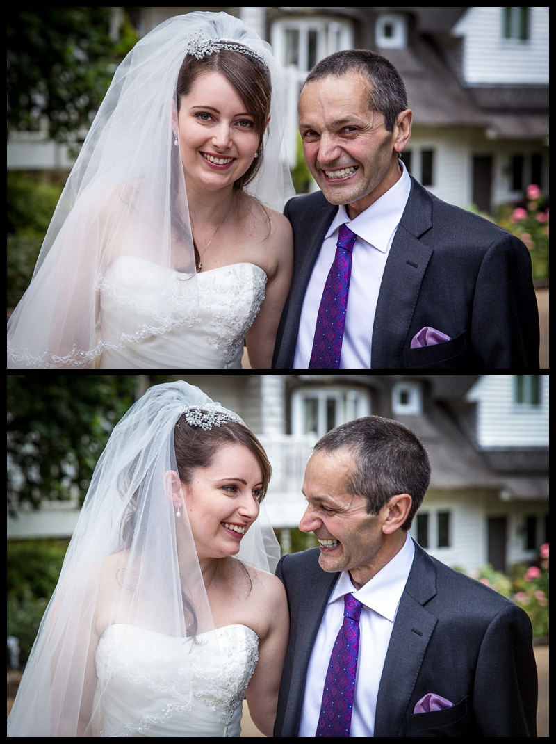Portrait of bride and father.jpg
