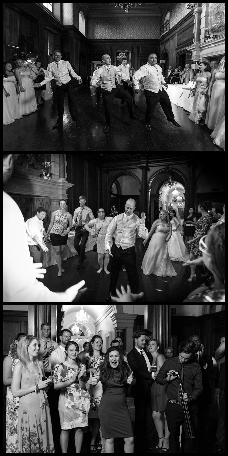 The lads dancing.jpg