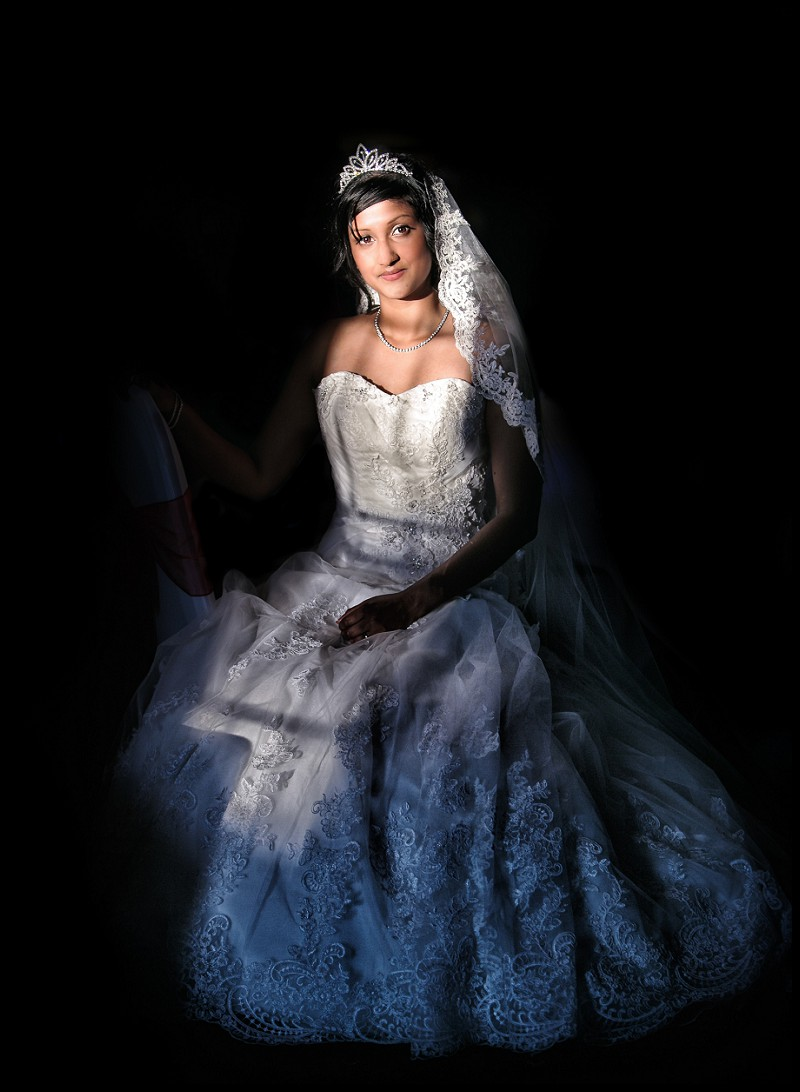 Cambridge Wedding Photographer-1-3.jpg