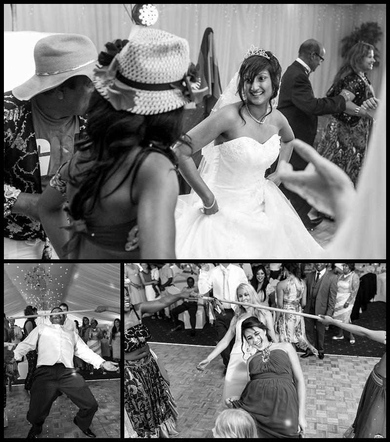 Cambridge Wedding Photographer-102.jpg