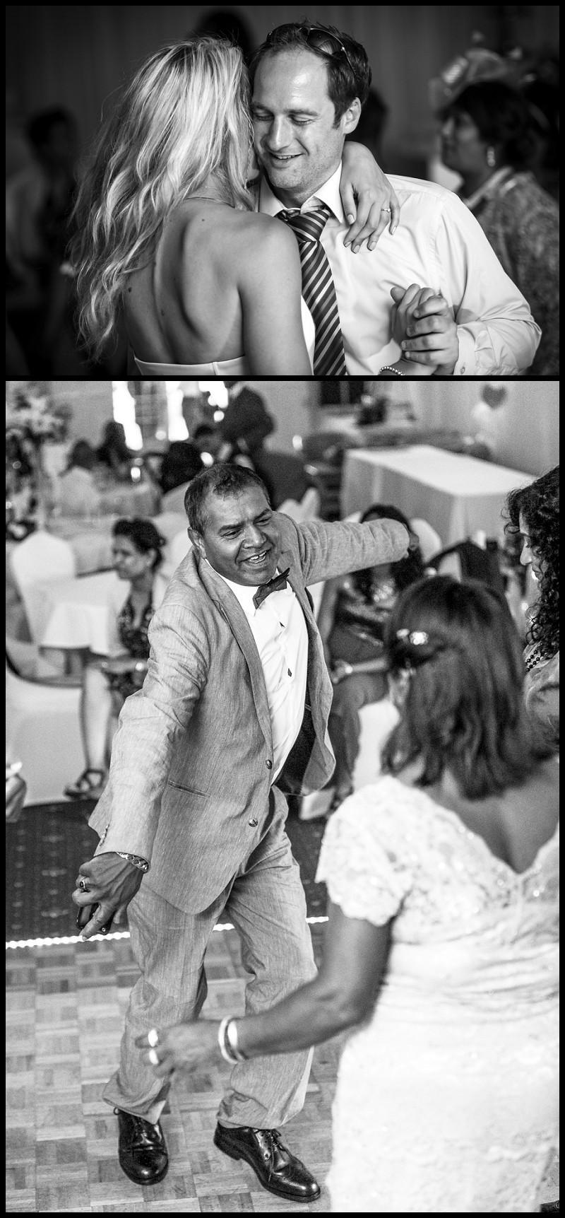 Cambridge Wedding Photographer-109.jpg