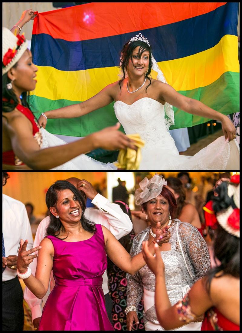 Cambridge Wedding Photographer-110.jpg