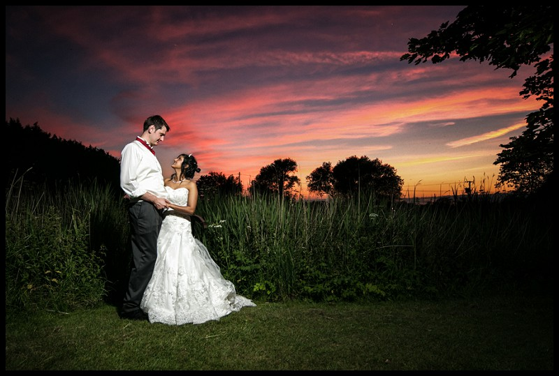 Cambridge Wedding Photographer-114.jpg