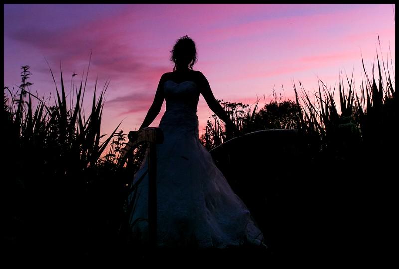 Cambridge Wedding Photographer-115.jpg