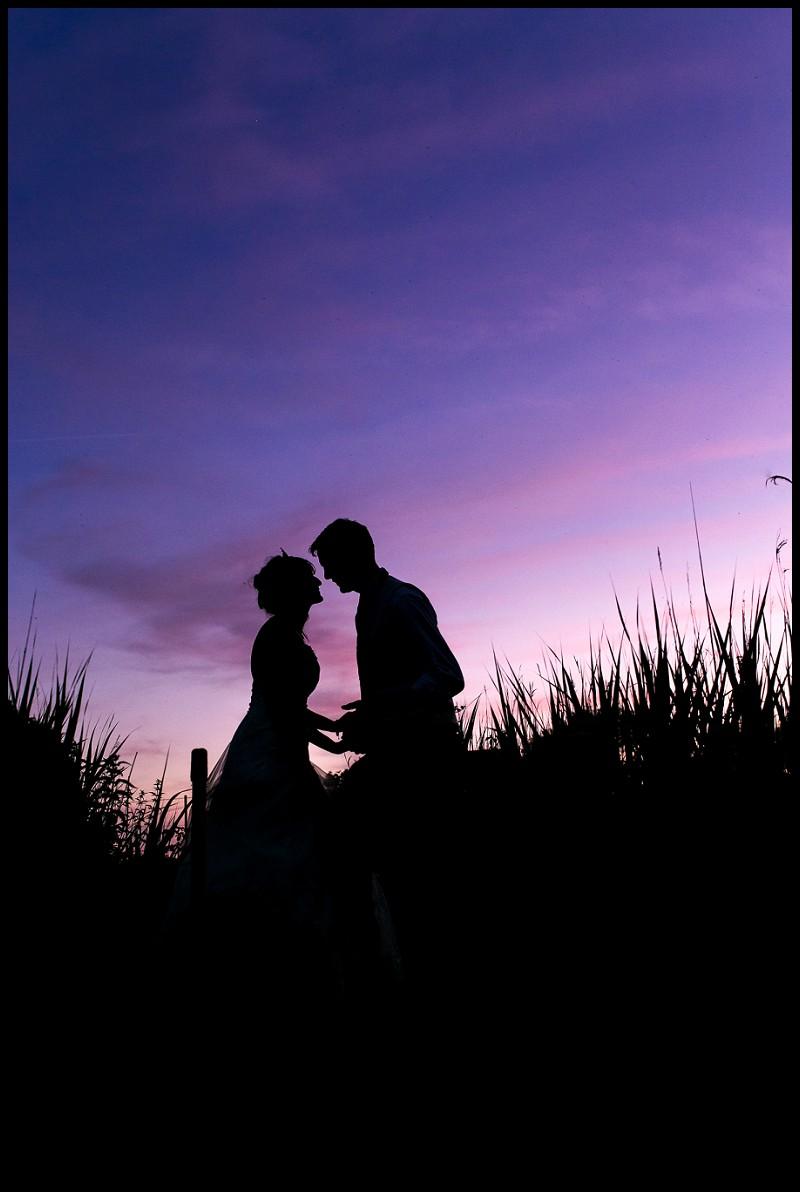 Cambridge Wedding Photographer-116.jpg