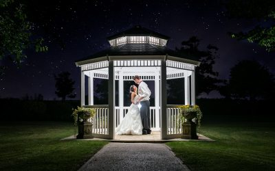 Batch Country House Wedding Photography – Matt and Soushila