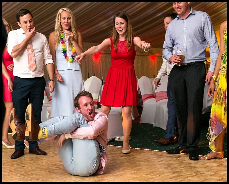 Cambridge Wedding Photographer-123.jpg