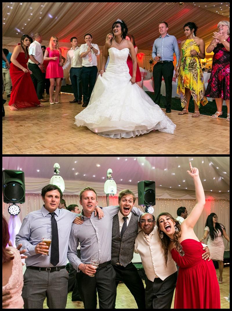 Cambridge Wedding Photographer-124.jpg