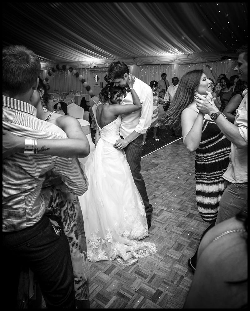 Cambridge Wedding Photographer-128.jpg