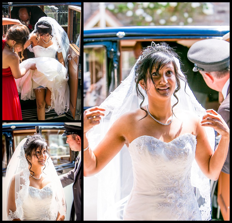 Cambridge Wedding Photographer-14.jpg