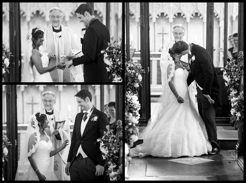 Cambridge Wedding Photographer-19.jpg