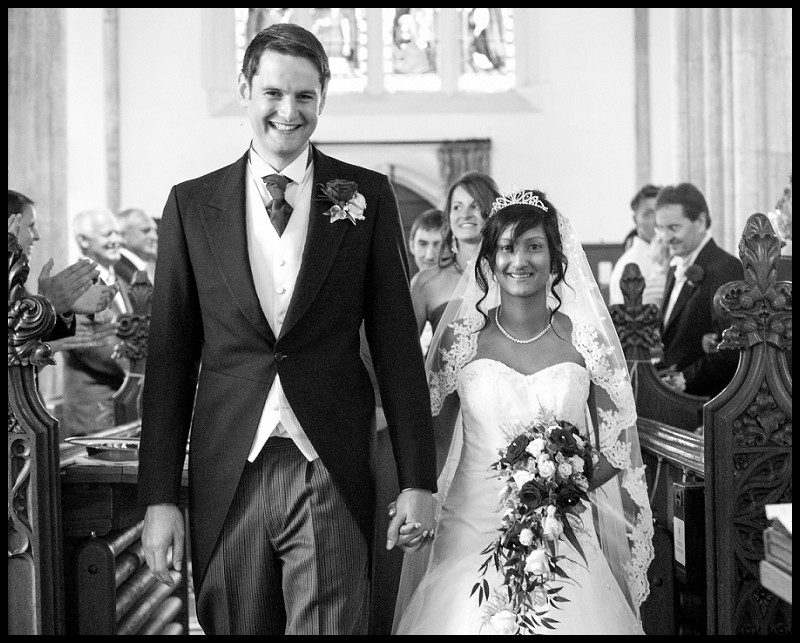 Cambridge Wedding Photographer-24.jpg
