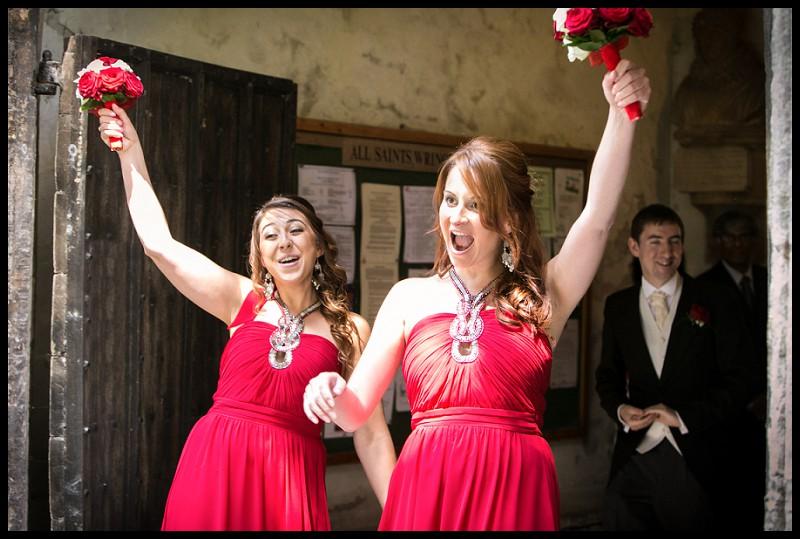 Cambridge Wedding Photographer-26.jpg