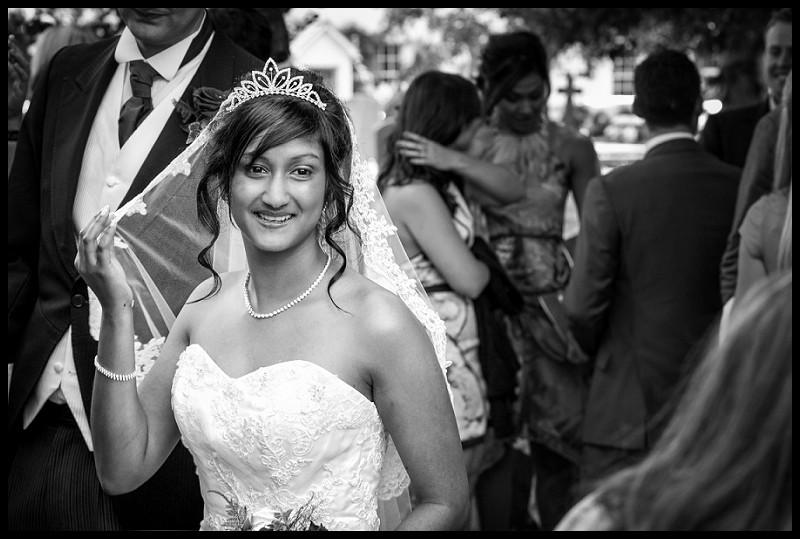 Cambridge Wedding Photographer-32.jpg