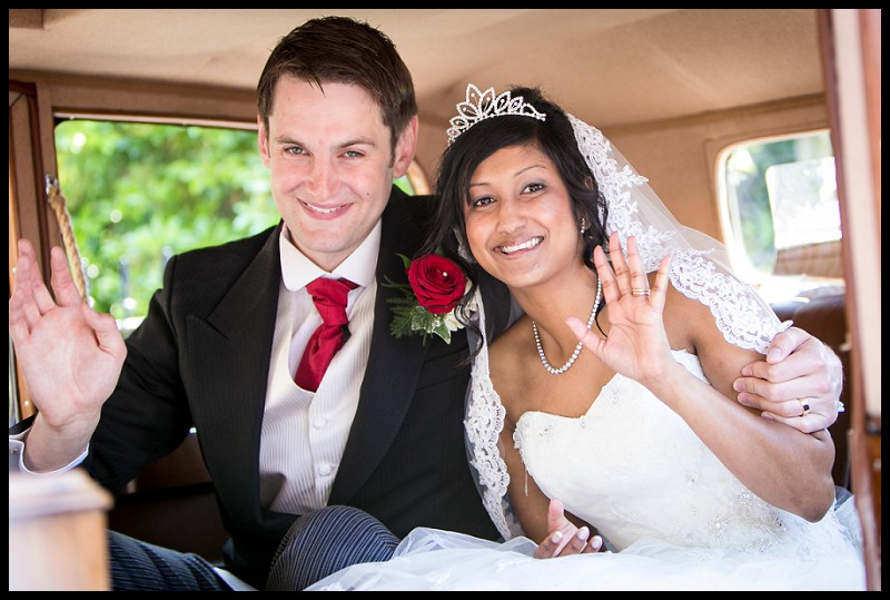 Cambridge Wedding Photographer-39.jpg