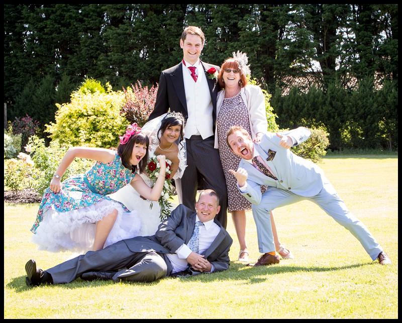 Cambridge Wedding Photographer-45.jpg