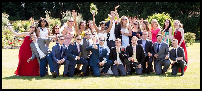 Cambridge Wedding Photographer-46.jpg