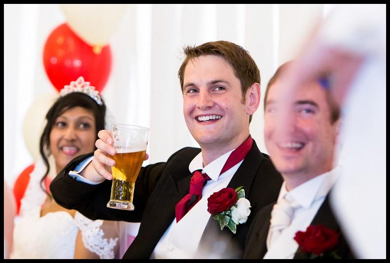 Cambridge Wedding Photographer-54.jpg