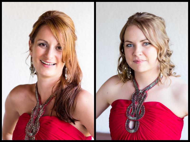 Cambridge Wedding Photographer-62.jpg