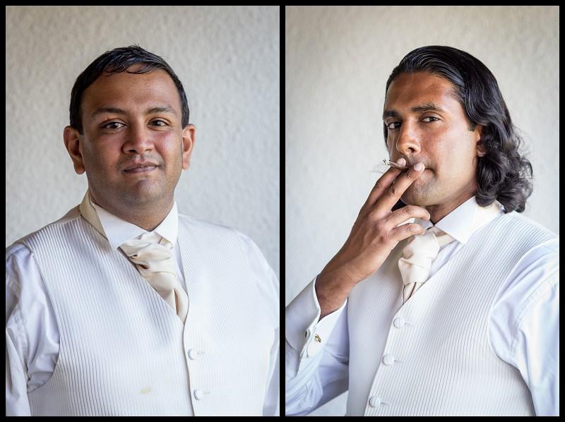 Cambridge Wedding Photographer-67.jpg