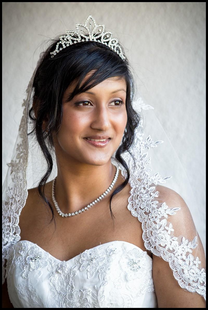 Cambridge Wedding Photographer-69.jpg