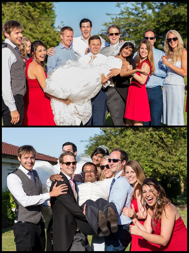 Cambridge Wedding Photographer-71.jpg