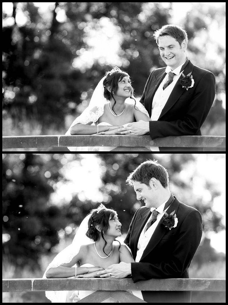 Cambridge Wedding Photographer-75.jpg