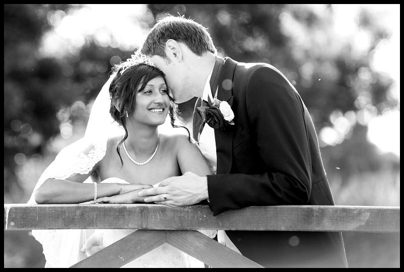 Cambridge Wedding Photographer-77.jpg