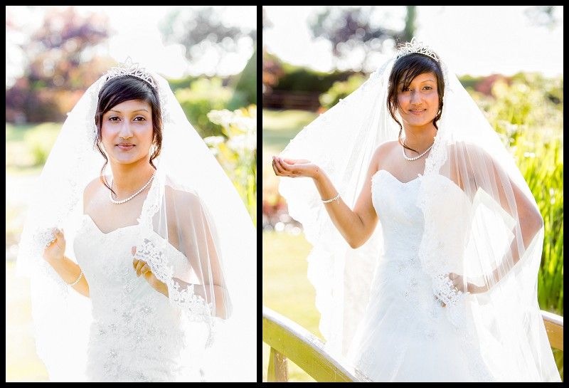 Cambridge Wedding Photographer-81.jpg