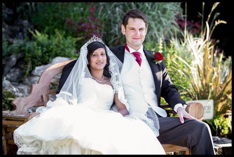 Cambridge Wedding Photographer-86.jpg