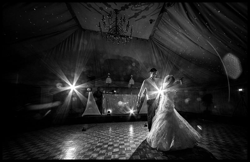 Cambridge Wedding Photographer-89.jpg