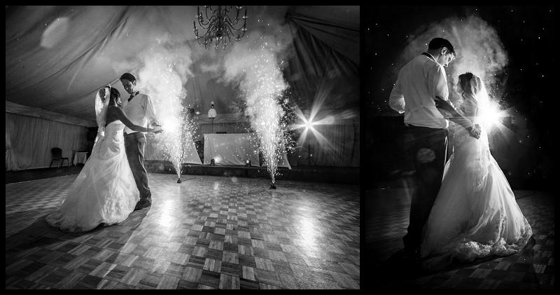 Cambridge Wedding Photographer-91.jpg
