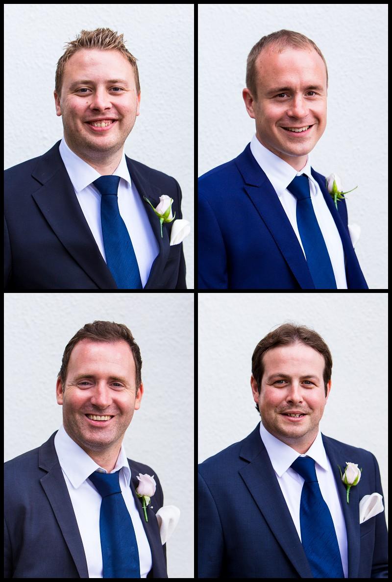 Channels Golf Club Wedding-54.jpg