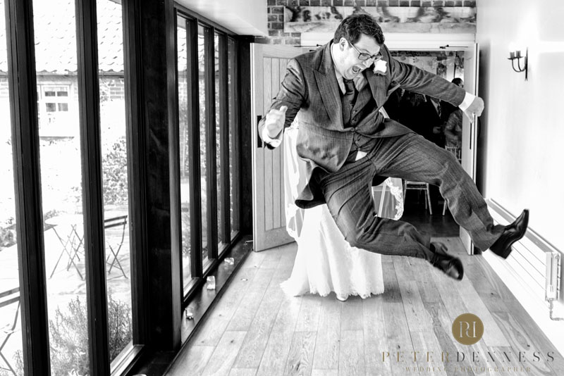 Best wedding photography (1 of 12)