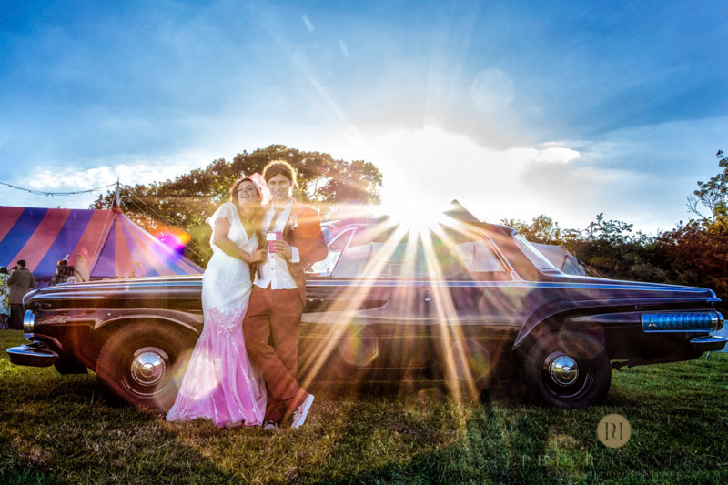 Best wedding photography (10 of 28)