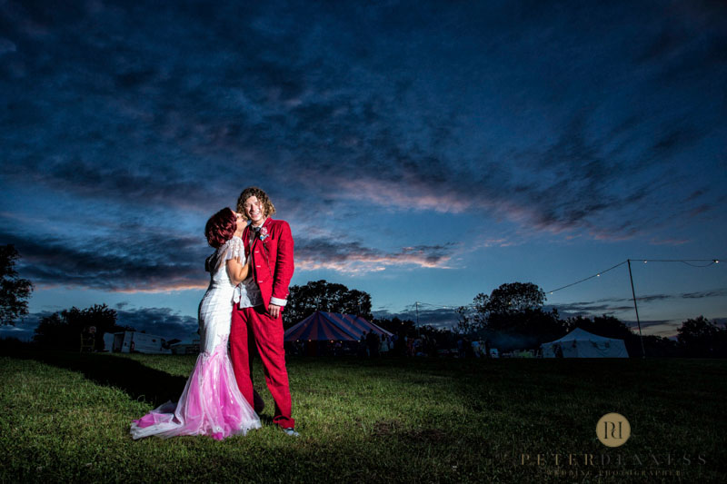 Best wedding photography (12 of 28)