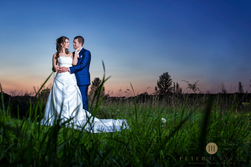 Best wedding photography (20 of 28)