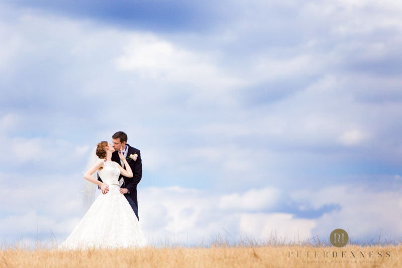 Best wedding photography (4 of 28)