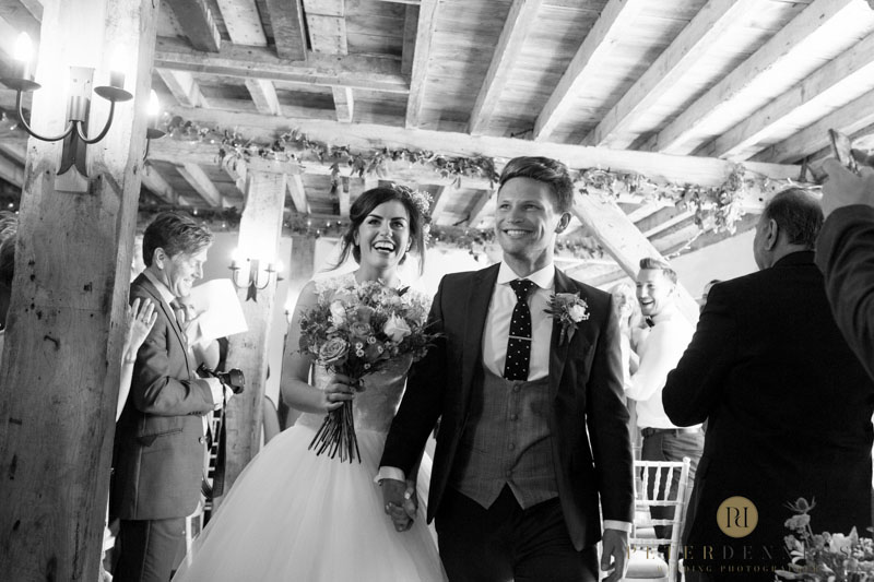 Best wedding photography (6 of 12)