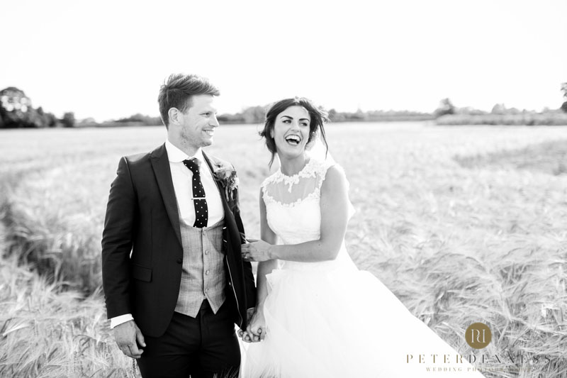 Best wedding photography (7 of 12)