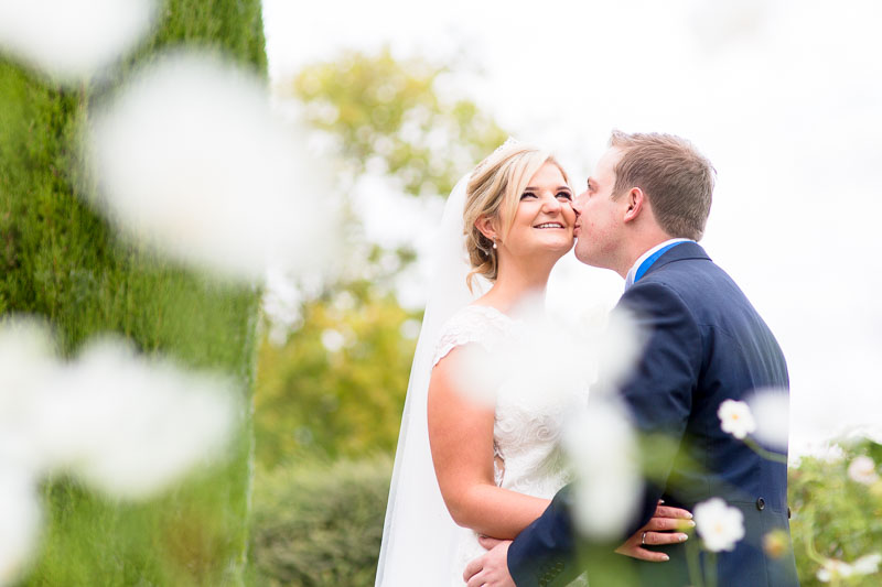 Chippenham Park Wedding-16