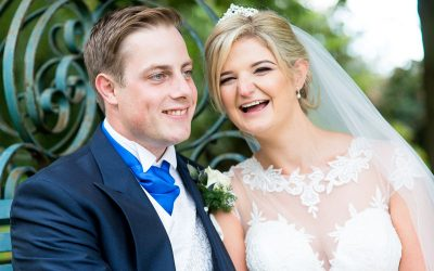 Norfolk Wedding Photographer – A Quick Guide