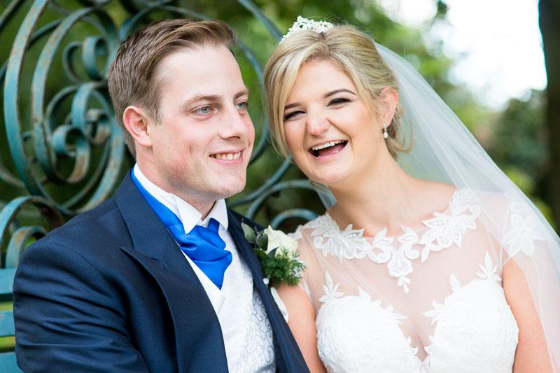 Chippenham Park Wedding-21